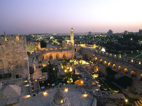 jerusalem-city-night_2153_600x450