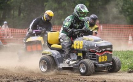 lawn-mower-racing-30c13ea80d21b3d1_large
