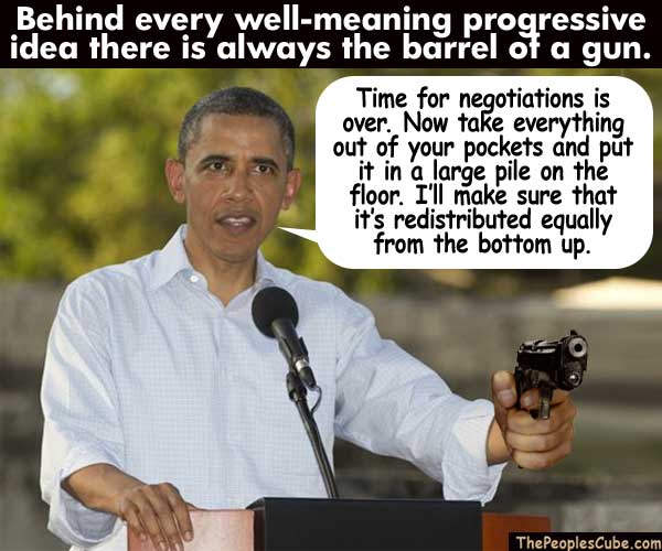 Obama_Packing_Gun_Idea