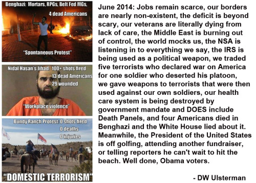 2014_06-the-obama-administration-in-a-nutshell