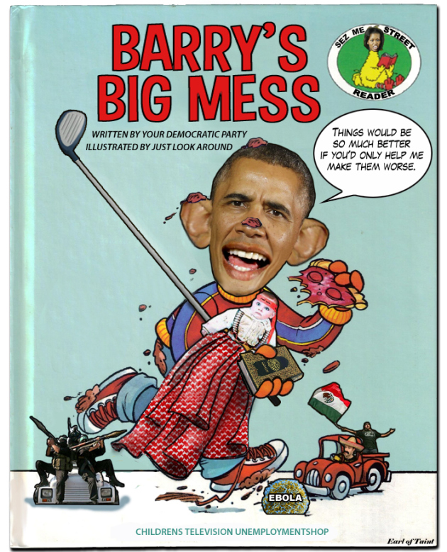 barrys-big-mess