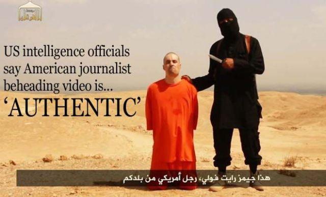 beheadingvideo_20140820_124450