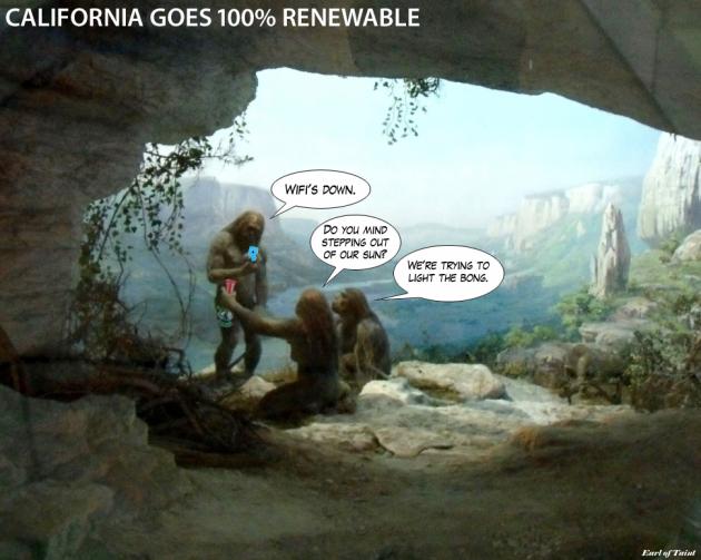 california-goes-100-renewable