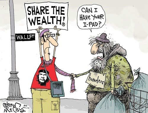 funny-hipster-protester-homeless