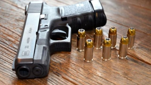 glock-30sf-with-seven-rounds-courtesy-the-truth-about-guns-600x350