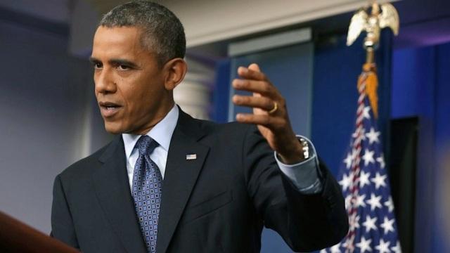 gty_barack_obama_press_conference_ll_131008_16x9_992