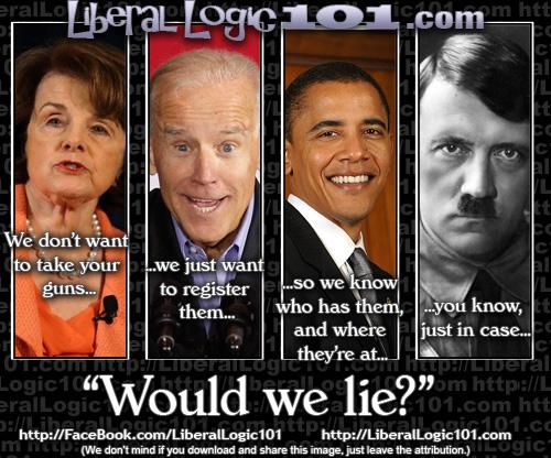 liberal-logic-101-938