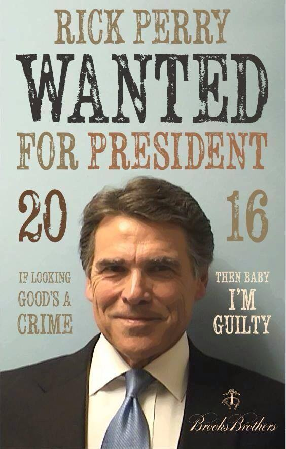 rick-perry-wanted-poster-lol