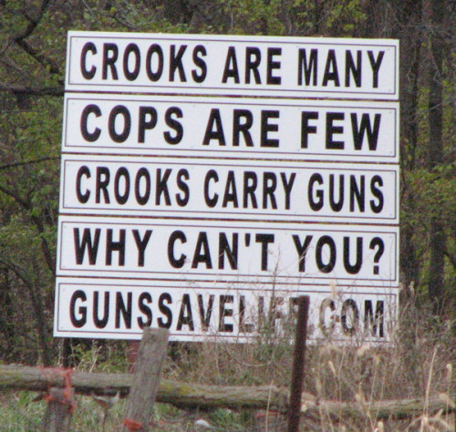 crooks-500x474