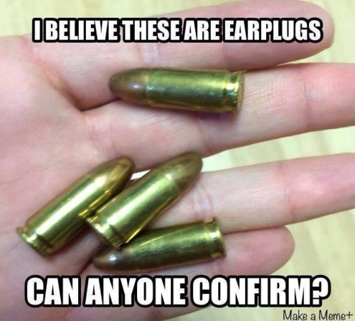 earplugs-500x453