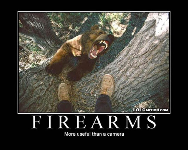 lolcaption-funny-demotivational-posters-funny-pictures-with-captions-firearms